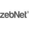zebNet