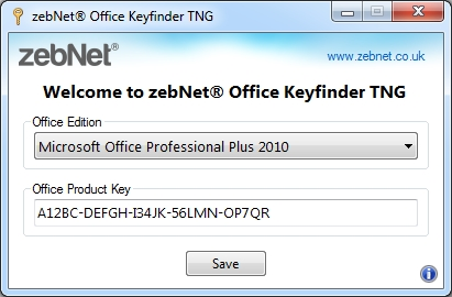 microsoft office 2010  with product key cnet